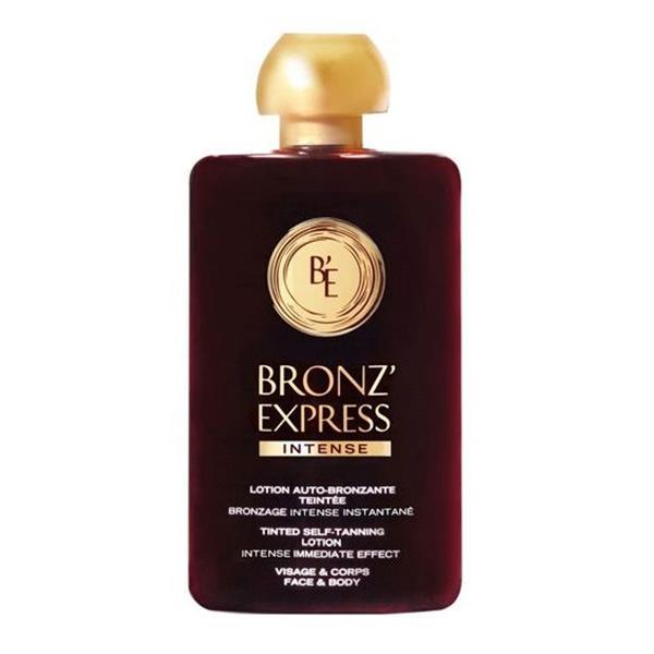 Bronze Express Pharmacy