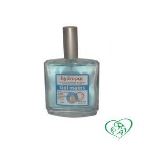 Hand Sanitiser Spray 60ml