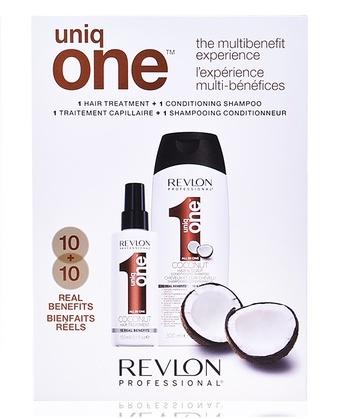 Revlon Laois Pharmacy
