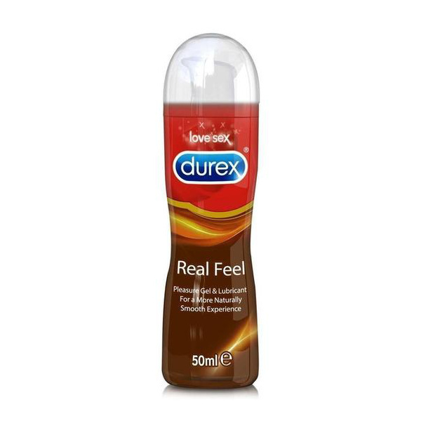 durex-real-feel-silicone-based-lube-likuvoide-50ml