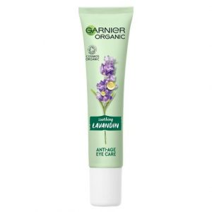Garnier Organic Lavandin Eye Cream 15ml