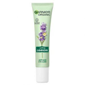 Garnier Organic Lavandin Eye Cream 15ml