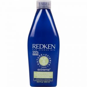Redken Extreme Vegan Conditioner 250ml