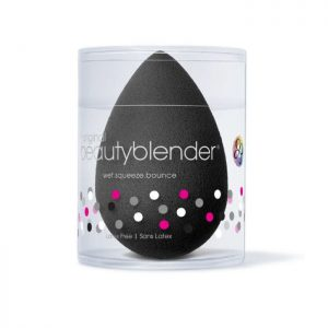 Beauty Blender Pro – Black