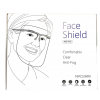 Face Shield Pharmacy Ireland