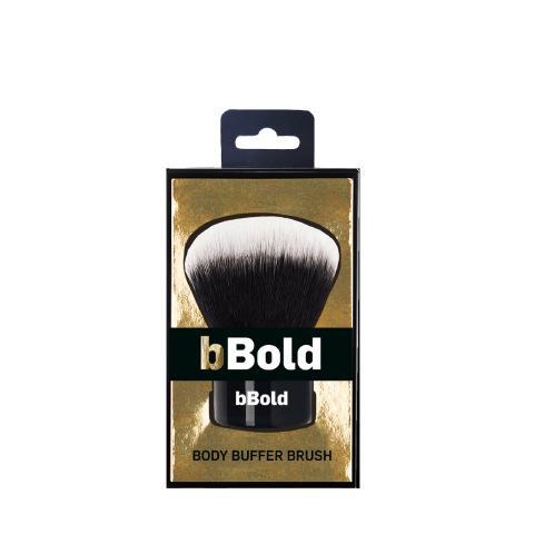 bBold Body Buffer Brush Irish Pharmacy