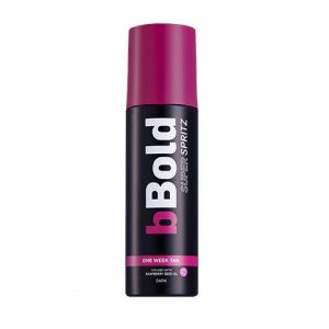 bBold Super Spritz Dark 200ml