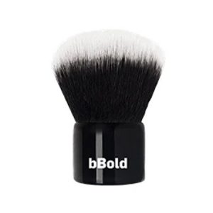 bBold Body Buffer Brush