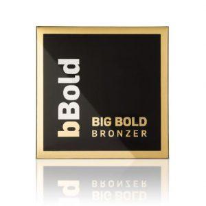 bBold Big Bold Bronzer 15g