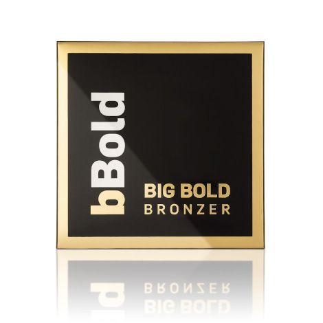 bbold bronzer-pharmacy