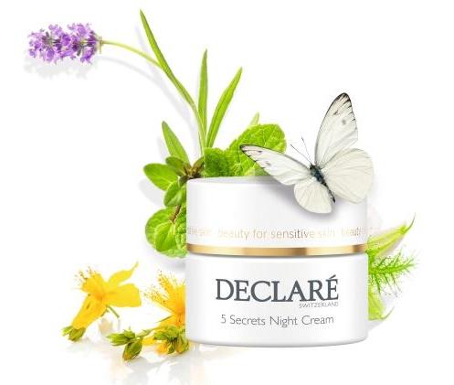 Declare_5_Secrets_Night_Cream_FAnn