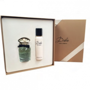 Dolce & Gabbana Dolce 50 ml Giftset for Women