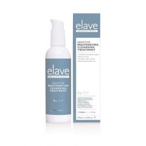 50% off Elave Rejuvenating Cleanser 200ml
