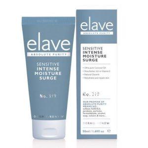Elave Intense Moisture Surge 50ml