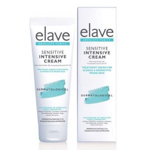 Elave Intensive Cream 125g