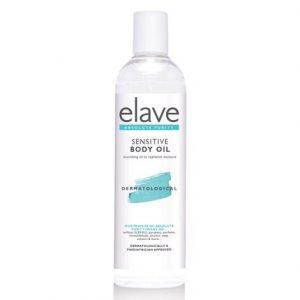 Elave Moisture Body Oil 250ml