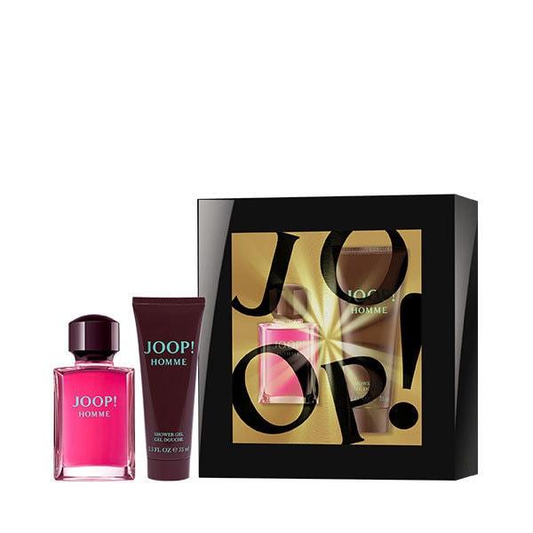 Joop! Homme EDT 75ml Gift