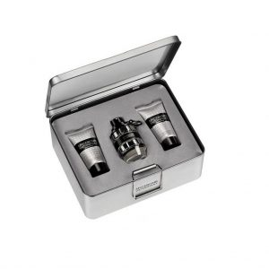 Viktor & rolf spicebomb Giftset for Men