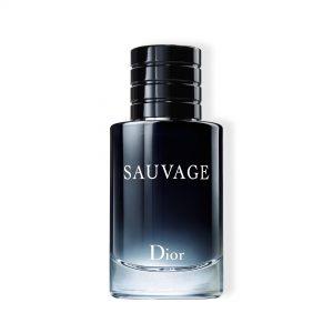 Sauvage 100ml Eau de Toilette Spray by DIOR