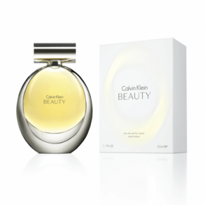 Calvin Klein Beauty EDP – 50ml