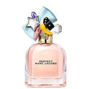 Perfect by Marc Jacobs Eau de Parfum 50ml