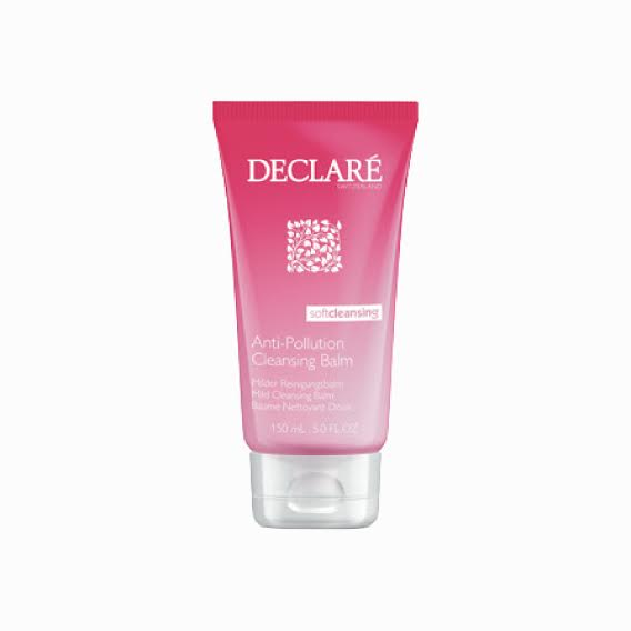 Declare Anti Pollution Cleansing Balm