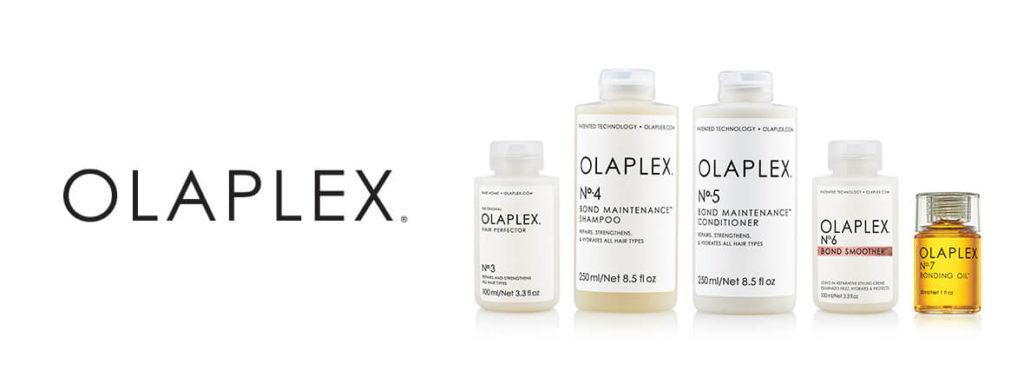 Olaplex Laois Pharmacy