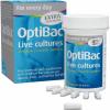 Optibac probiotics for everyday EXTRA strength