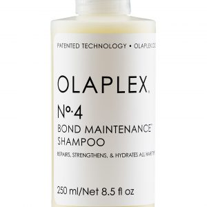Olaplex No 4 Bond Maintenance Shampoo( 250ml )
