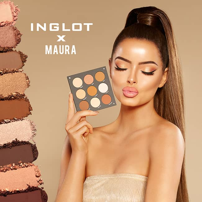Inglot Laois Pharmacy